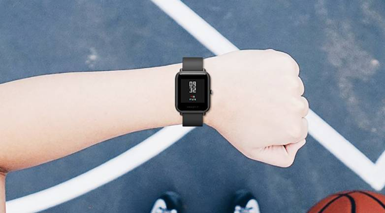 Best Smartwatch 2019 Android