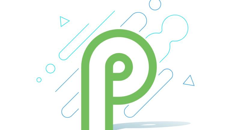 Android P Beta 4 how to download