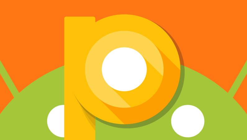 Android P Beta Download
