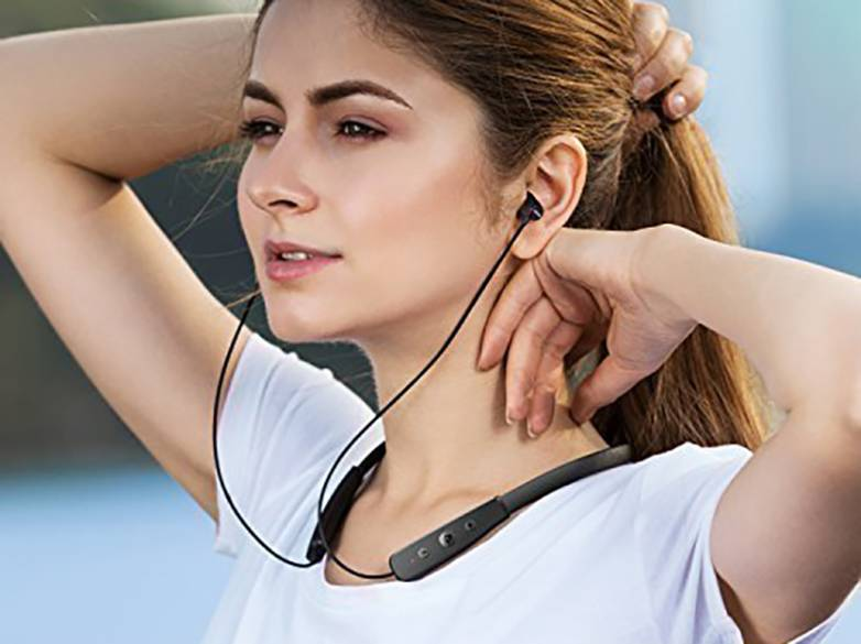 Bluetooth Headphones Under $50
