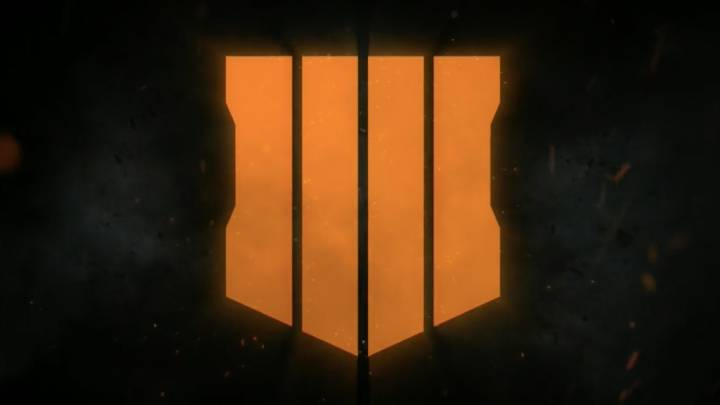 Call of Duty: Black Ops 4 release date