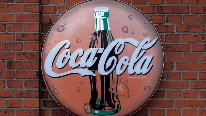 Alcoholic Coca-Cola Beverage