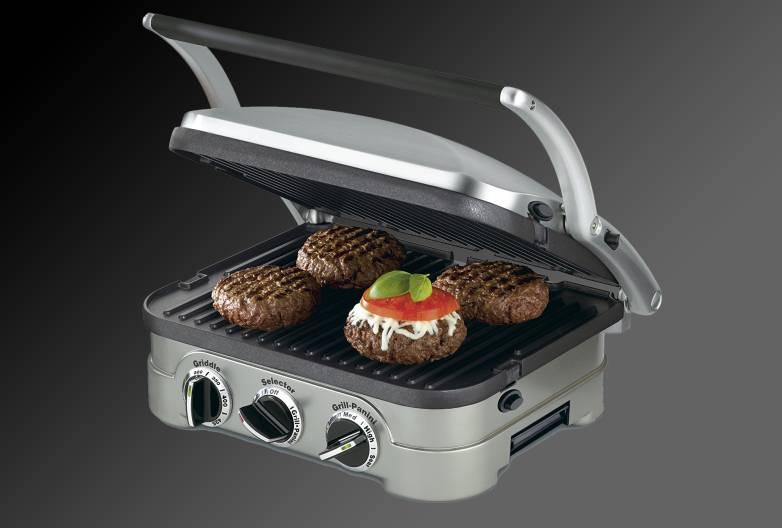 george foreman grill amazon