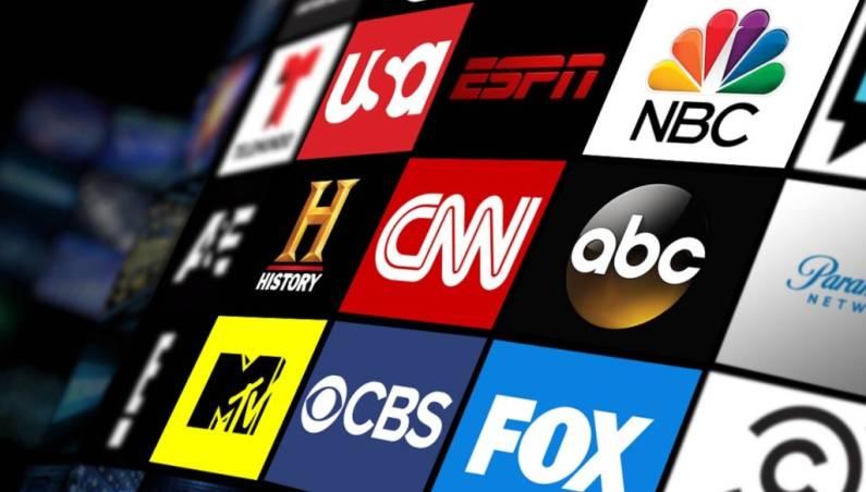 DirecTV Now offer