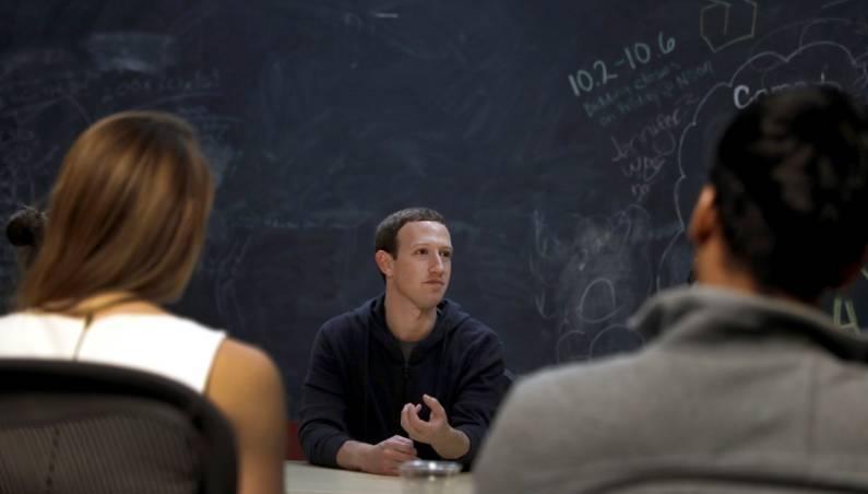 Facebook Cambridge Analytica data stolen