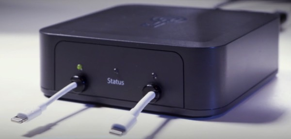 iPhone hacks 2018 iOS 12 USB restricted
