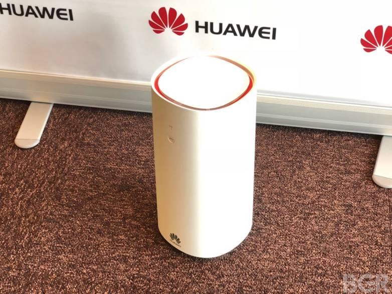 5G Release Date vs. Huawei
