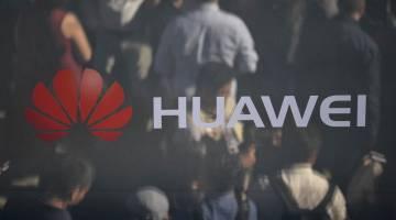 Huawei Mate 20 Pro Specs