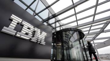 IBM Predictions 2018