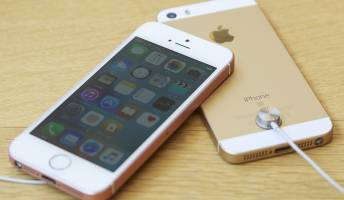 iPhone SE 2018 Release Date