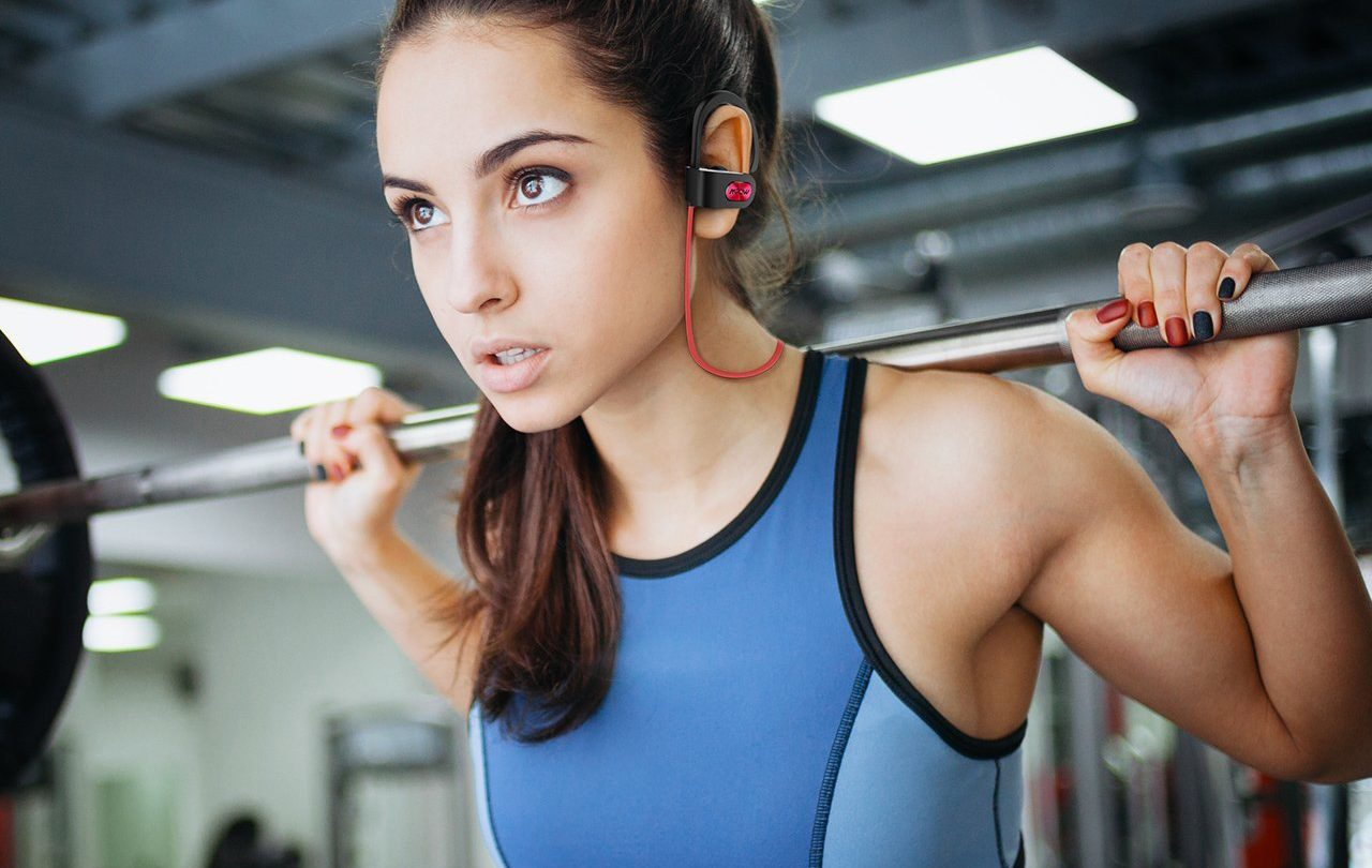 Best-Selling Bluetooth Earbuds On Amazon