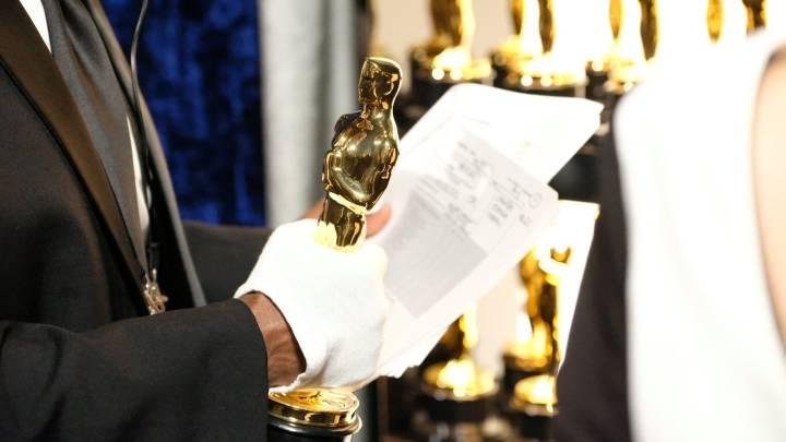 Oscars 2019 Winners List