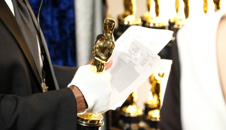 Oscar nominations 2019