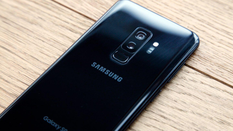 Galaxy Note 9 release date, specs in 2018