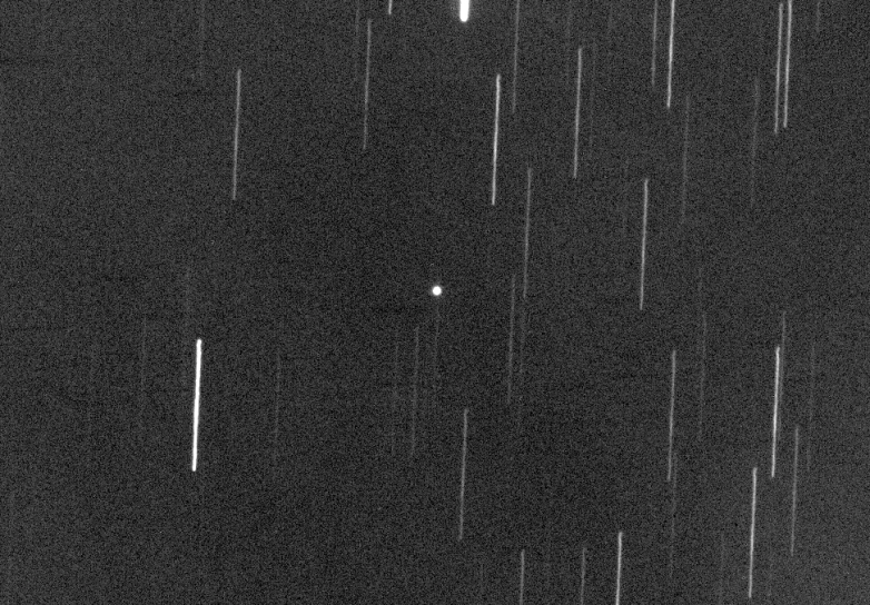 asteroid 2017 vr12