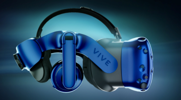HTC Vive Pro price