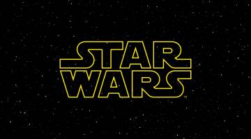 Star Wars live-action series