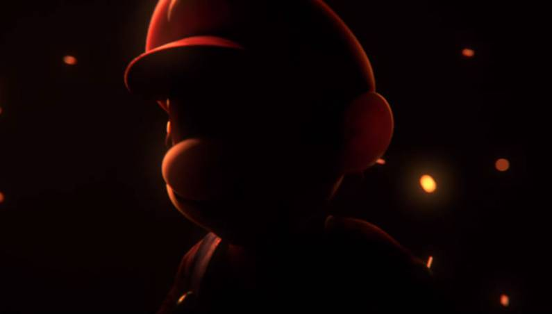 Nintendo Switch 2019 Release Date