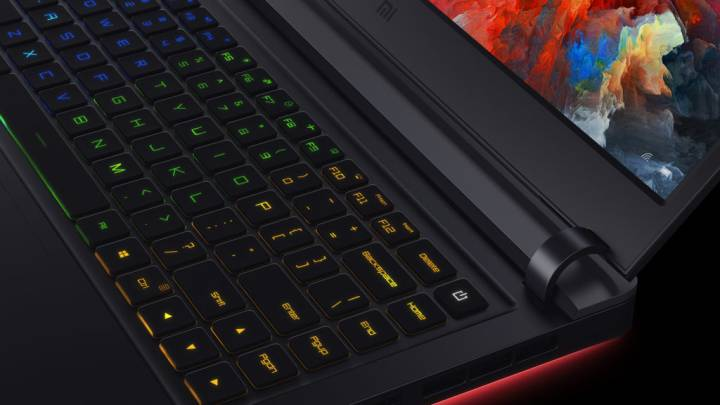 Gaming Laptop Sale On Amazon