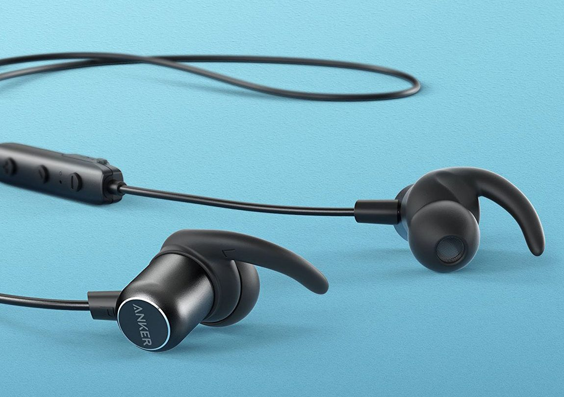 Bluetooth Earbuds Sale On Amazon