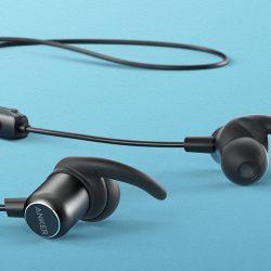 Bluetooth Earbuds Amazon Best Seller