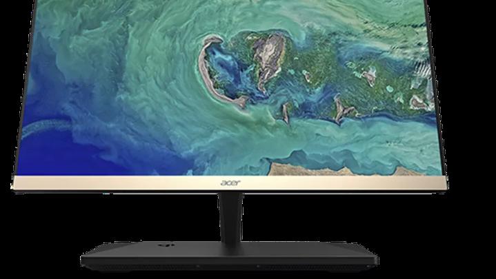 Best Windows iMac alternative 2018 Acer Aspire S24