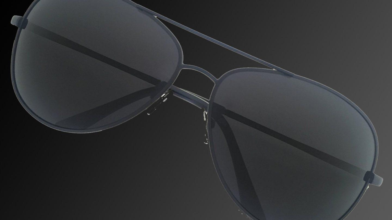 Aviator Sunglasses Amazon