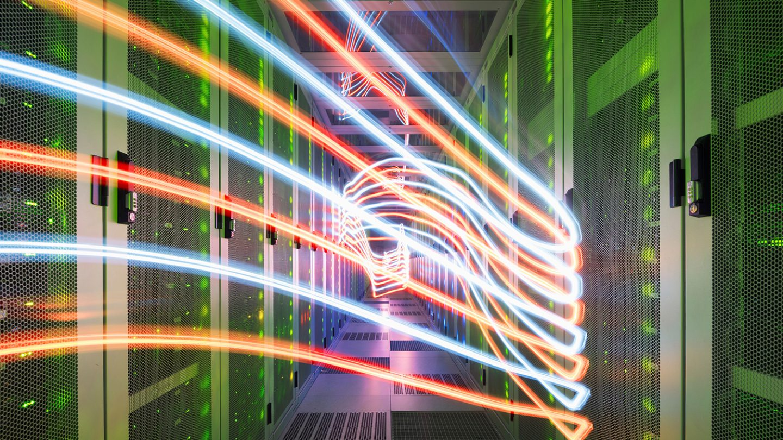 Wireless data plans