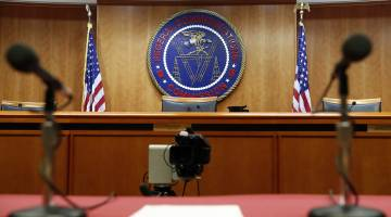FCC Complaint: internet service provider fee