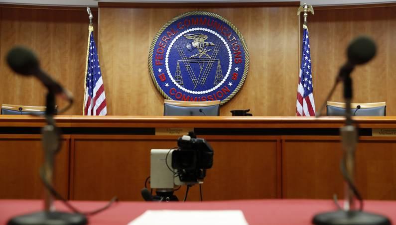 Net Neutrality vote, CRA explainer, what happens next