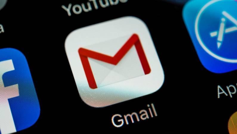 Gmail GIF Add-on