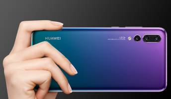 Huawei Security Concerns