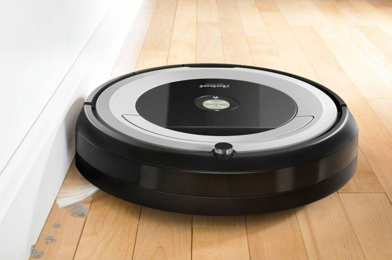 Roomba 690 Price On Amazon