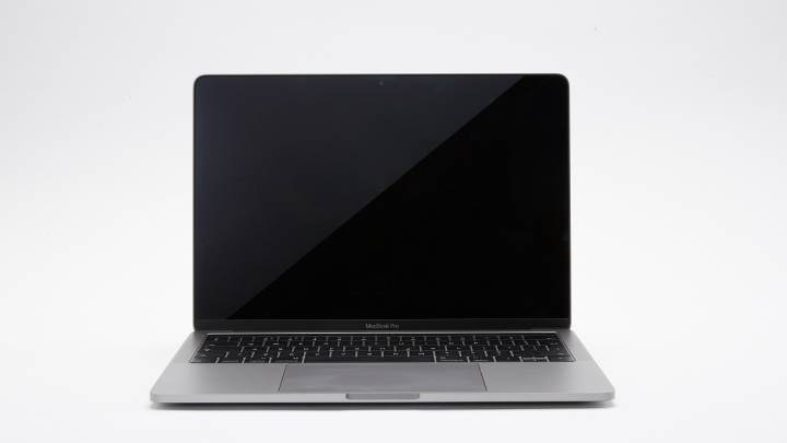 15-inc MacBook Pro