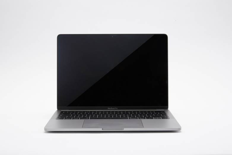 Apple MacBook Pro: Free battery replacement