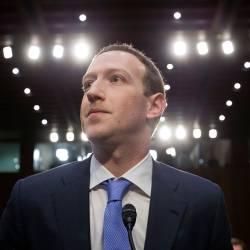 Facebook unblock bug