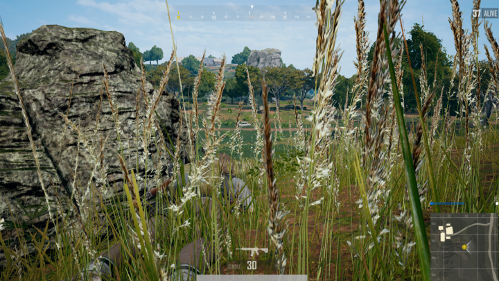 PUBG Savage map how to test gameplay review