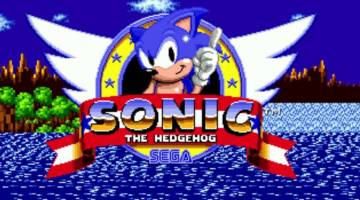 Nintendo Switch: Sega Ages
