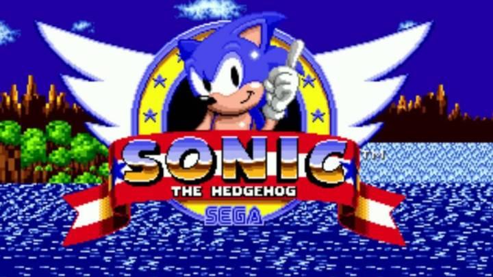 Nintendo Switch: Sega Ages