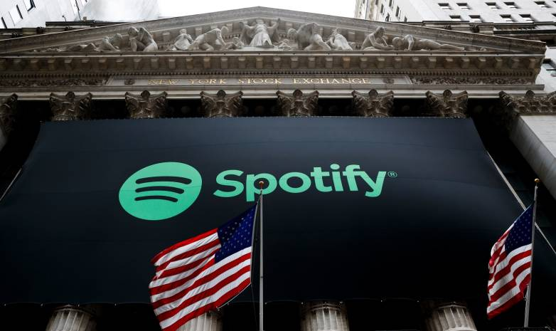 Spotify vs Apple antitrust