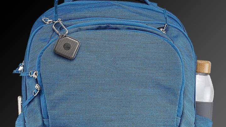 Tile Sport Bluetooth Finder