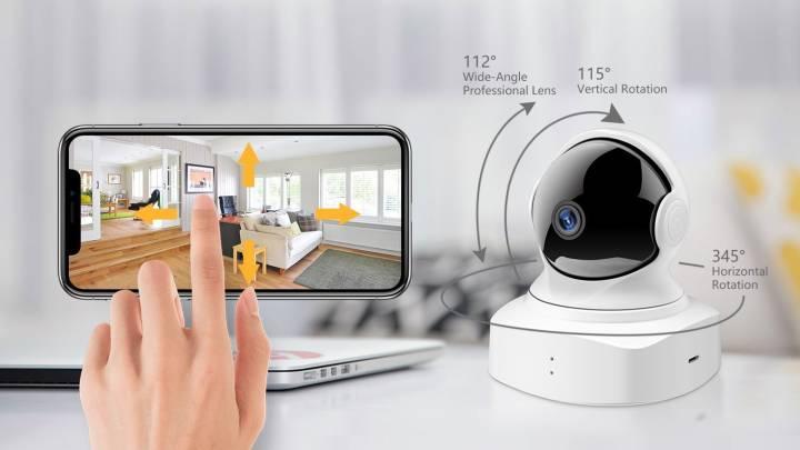 Best Dome Camera Amazon