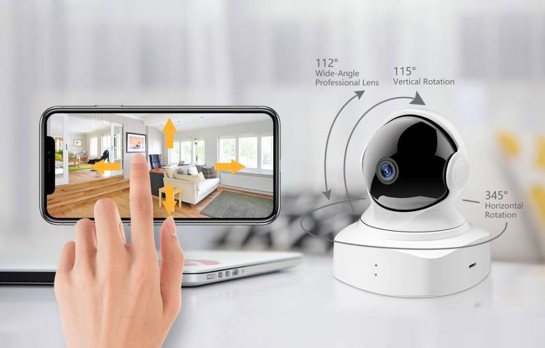 Best Dome Camera Amazon