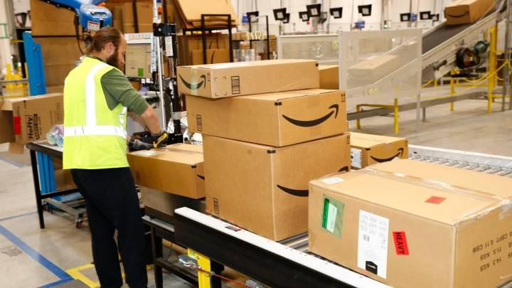 Amazon PillPack