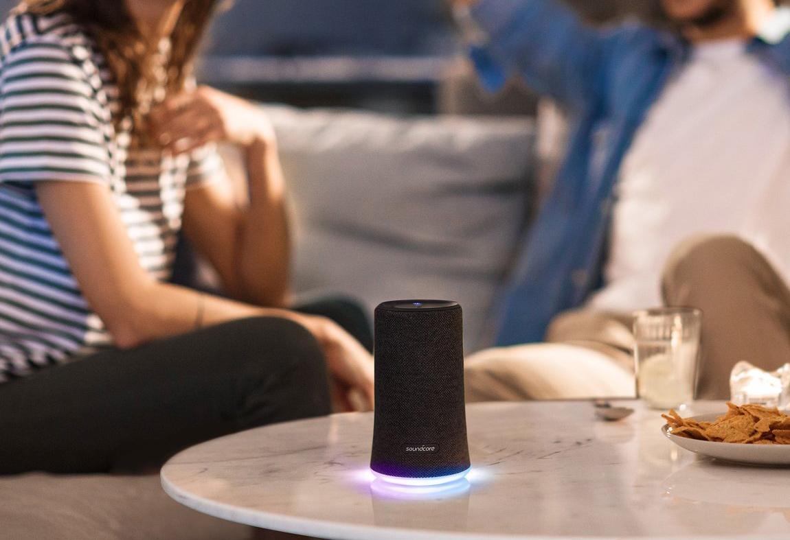 Best Portable Bluetooth Speaker Deal