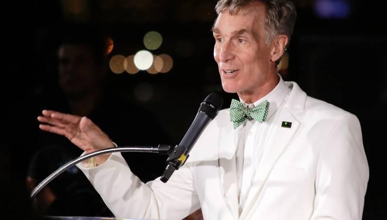 Bill Nye Saves The World Season 3 Netflix
