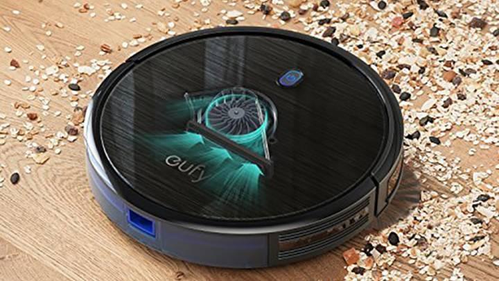 Best New Robot Vacuum 2019