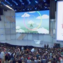 Google Plus data breach