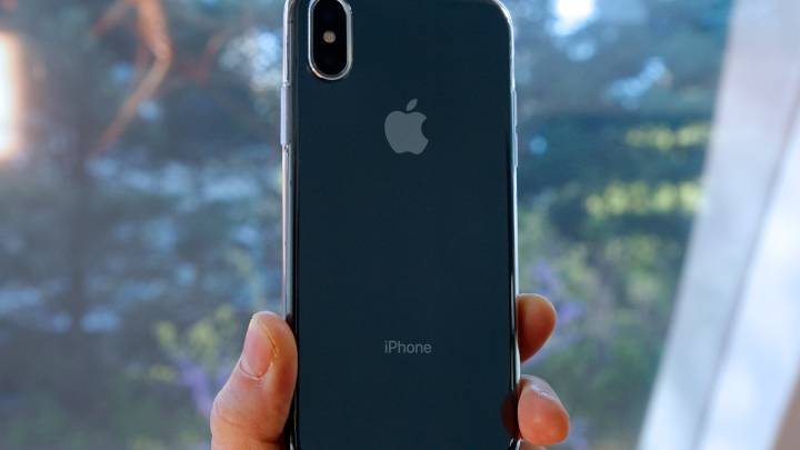 iPhone 2019: Triple-lens camera