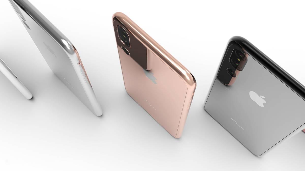 iPhone X Release Date USA